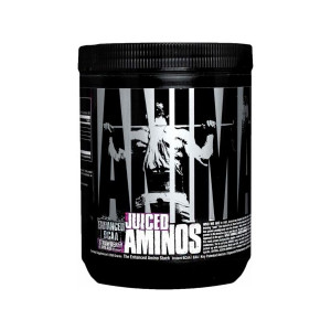 Juiced Aminos 358g