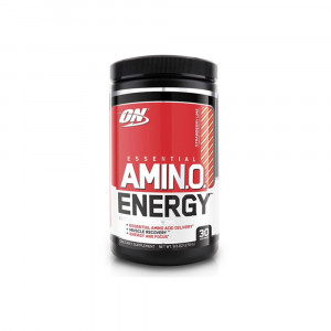 Amino Energy 270g ON