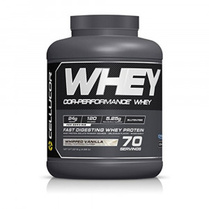 Cellucor Cor Performance Whey 2.2 kg