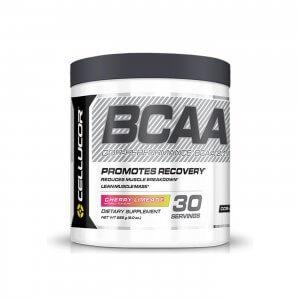 BCAA Cor Performance 255 g